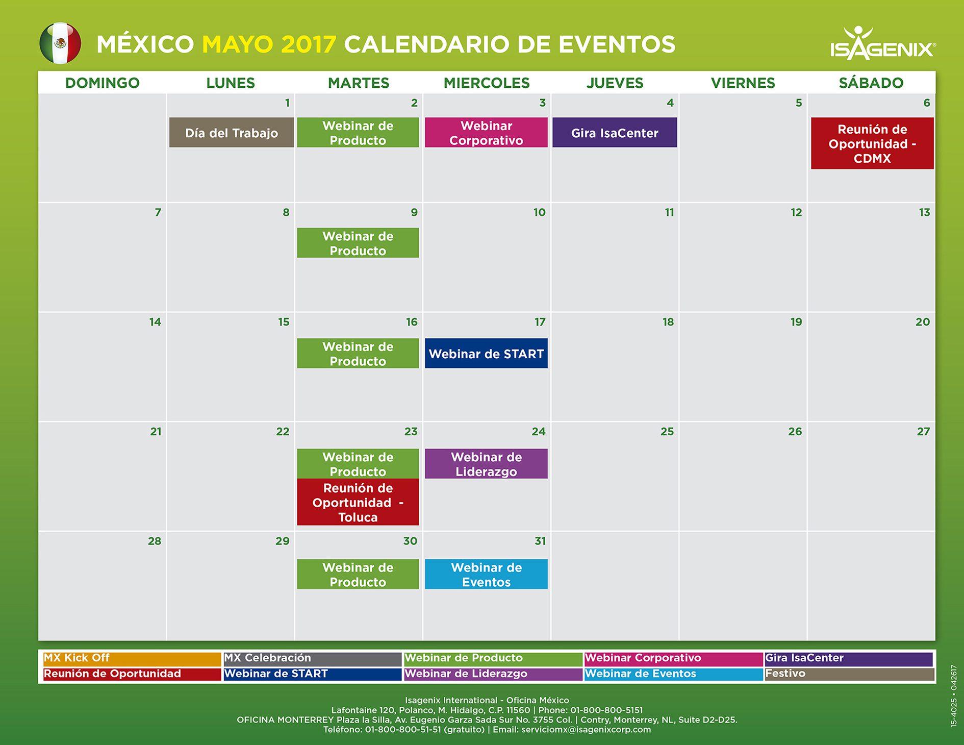 calendario-fyi