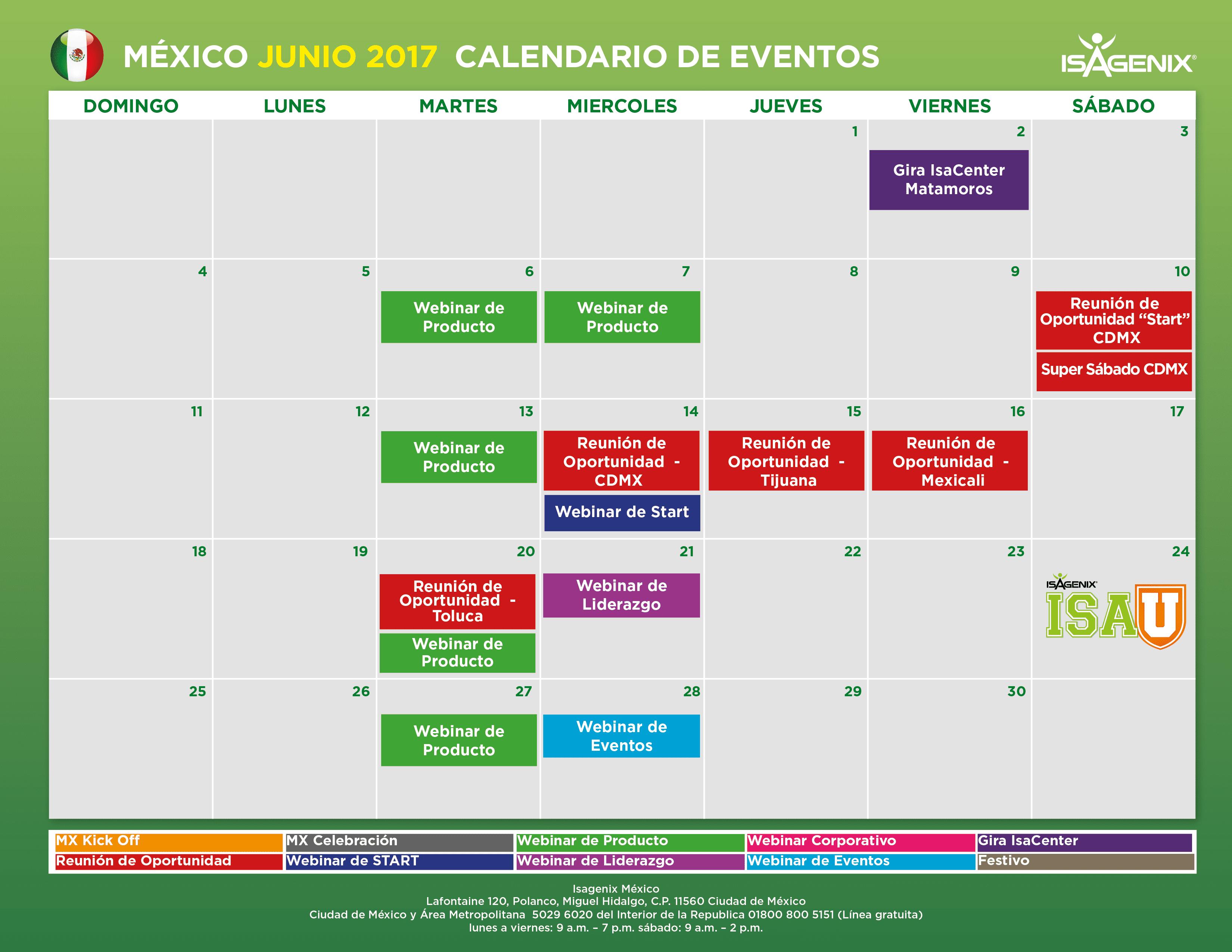 calendario-mexico-junio-2017-01