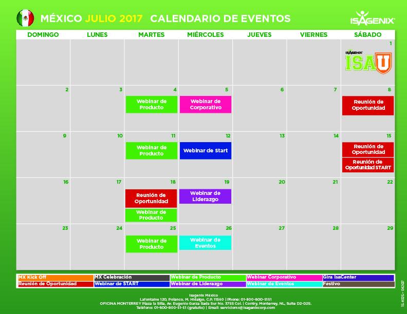 calendario-mexico-julio-2017-01