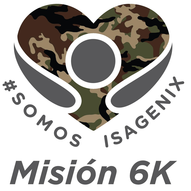 somos_isagenix_6k-01