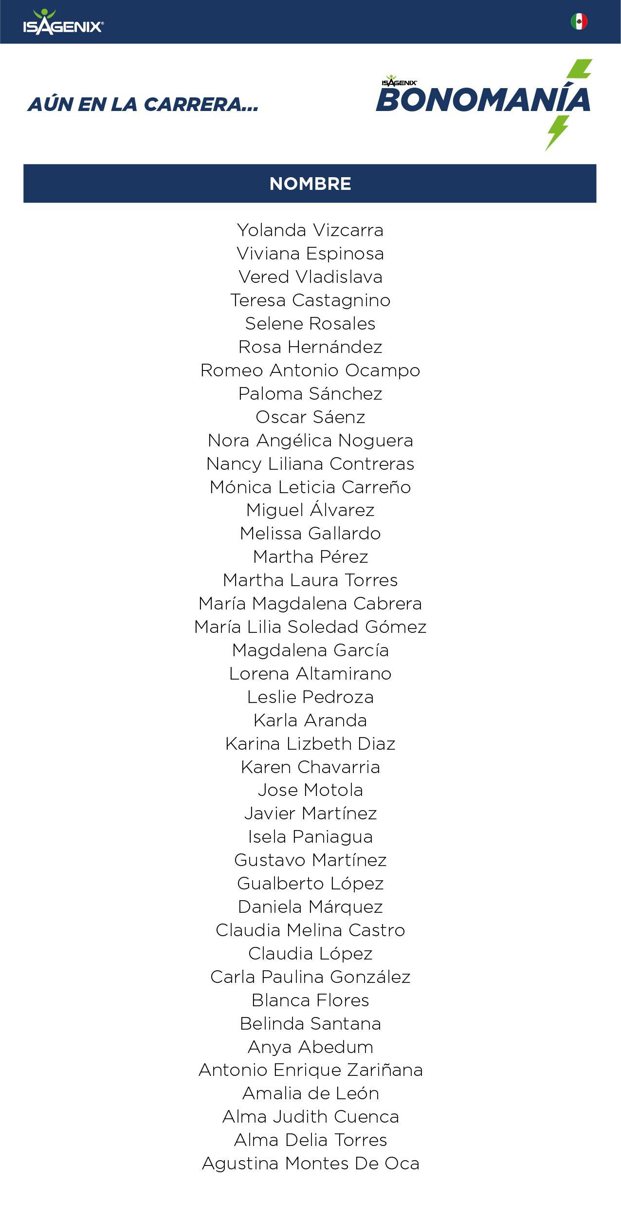 lista-ganadores_bonomania_enero_3-02