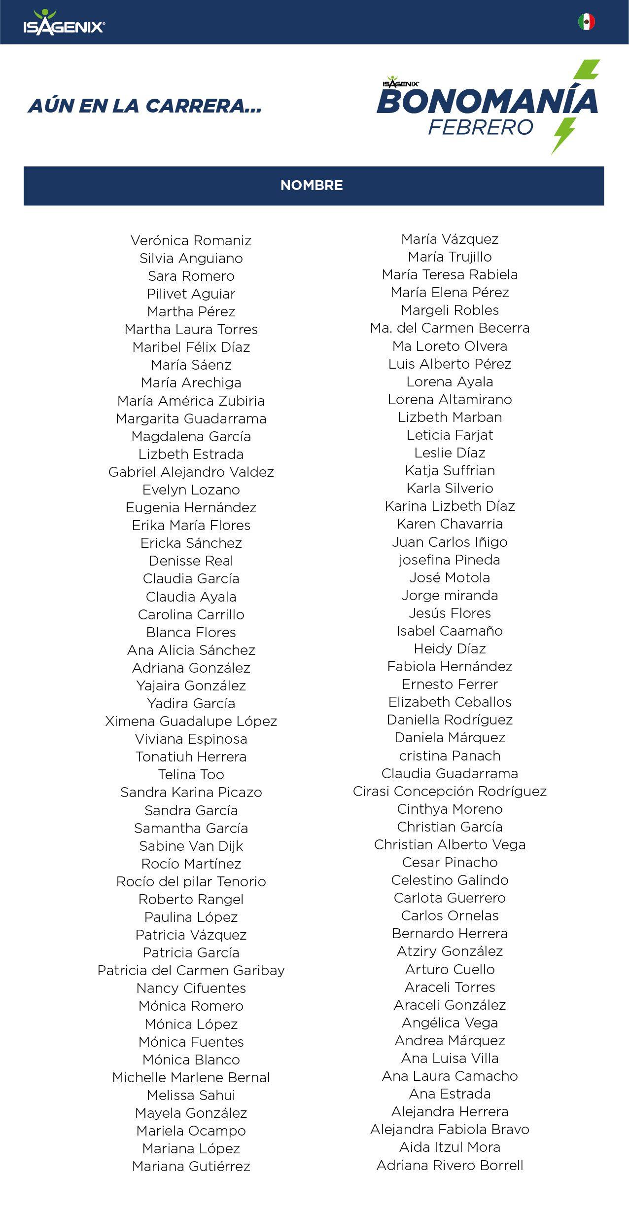lista-ganadores_bonomania_febrero_3-02