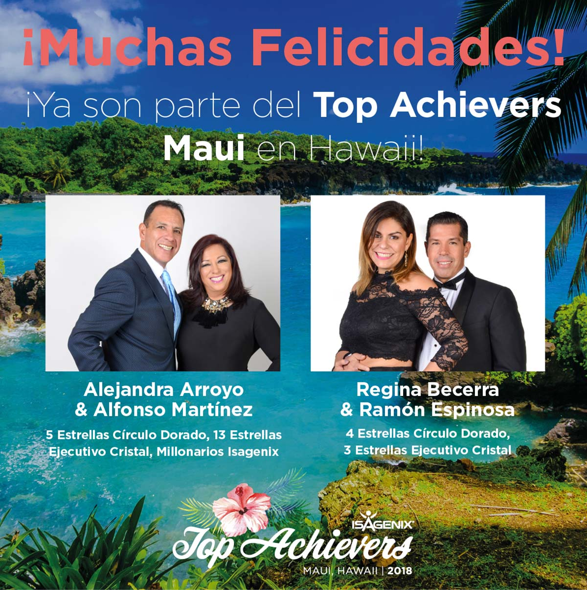 top-achievers-maui-01